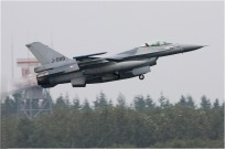 tn#5403-F-16-J-008-Pays-Bas-air-force