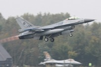 vignette#5417-General-Dynamics-F-16AM-Fighting-Falcon