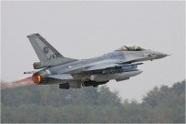 tn#5418-F-16-J-637-Pays-Bas-air-force
