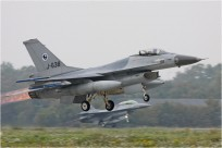 tn#5419-F-16-J-638-Pays-Bas-air-force