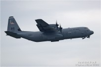 tn#5425-F-16-671-Norvege-air-force
