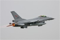 tn#5426-F-16-672-Norvege-air-force