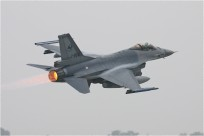 tn#5428-F-16-J-866-Pays-Bas-air-force