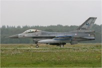 tn#5429-F-16-J-866-Pays-Bas-air-force