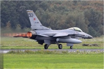tn#5430-F-16-93-0689-Turquie-air-force