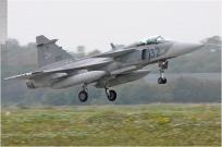 tn#5436-Saab JAS39C Gripen-32