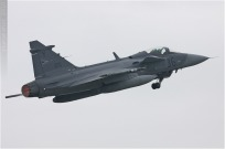 tn#5438-Gripen-36-Hongrie-air-force