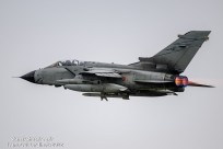 tn#5439-Gripen-42-Hongrie-air-force