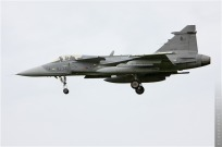 tn#5441-Gripen-9234-Tchequie-air-force