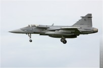 tn#5443-Gripen-9235-Tchequie-air-force
