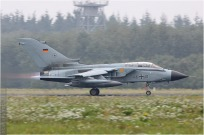tn#5468-Tornado-46-10-Allemagne-air-force