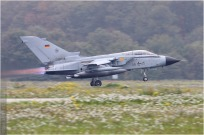 tn#5469-Tornado-46-15-Allemagne-air-force