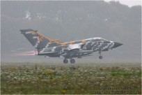 tn#5471-Tornado-46-29-Allemagne-air-force