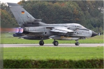 tn#5472 Tornado 46-33 Allemagne - air force