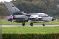 vignette#5472-Panavia-Tornado-ECR