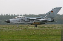 tn#5473-Tornado-46-30-Allemagne-air-force