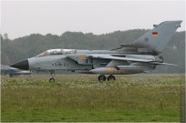 tn#5475-Tornado-45-64-Allemagne-air-force