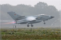 tn#5476-Tornado-45-64-Allemagne-air-force