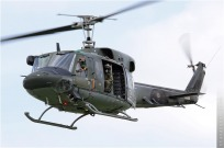 tn#5478-Bell 212-MM81215-Italie - air force