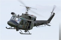 tn#5480-Bell 212-MM81217-Italie-air-force