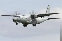 tn#5483-C-295-T.21-06-Espagne-air-force