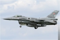 tn#5488-F-16-4058-Pologne-air-force
