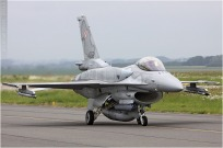 tn#5489-F-16-4058-Pologne-air-force