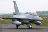 tn#5492-F-16-003-Grèce - air force