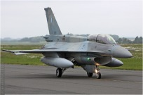 tn#5494-F-16-021-Grece-air-force