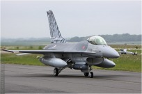 tn#5498-F-16-15106-Portugal-air-force