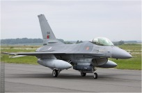 #5500 F-16 15114 Portugal - air force