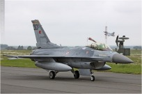 tn#5503-Lockheed F-16C Fighting Falcon-93-0679