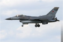 tn#5504-F-16-93-0679-Turquie-air-force