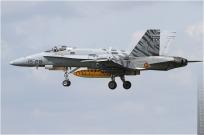 tn#5505-F-18-C.15-41-Espagne-air-force