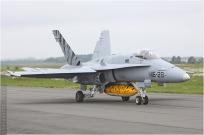 tn#5506-F-18-C.15-41-Espagne-air-force