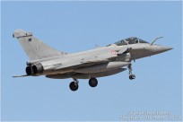 tn#5507-Rafale-112-France-air-force