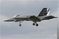 tn#5508-F-18-J-5011-Suisse-air-force
