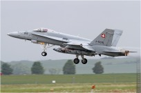 tn#5511-F-18-J-5015-Suisse-air-force