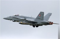 tn#5513-F-18-J-5023-Suisse-air-force