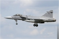 tn#5520-Gripen-9238-Tchequie-air-force