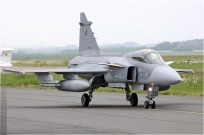 tn#5521-Gripen-9238-Tchequie-air-force