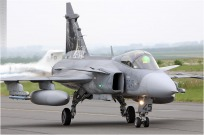 tn#5522-Gripen-9245-Tchequie-air-force