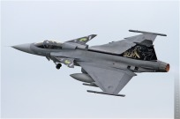 tn#5523-Gripen-9245-Tchequie-air-force