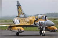 tn#5529-Mirage 2000-44-France-air-force