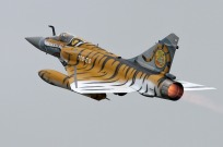 tn#5530-Mirage 2000-44-France-air-force