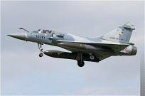 tn#5531-Mirage 2000-42-France-air-force