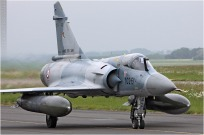 tn#5532-Mirage 2000-42-France-air-force