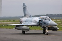 tn#5534-Mirage 2000-54-France-air-force