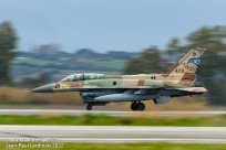 tn#5535-Mirage 2000-88-France-air-force