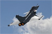 #5546 Rafale 120 France - air force